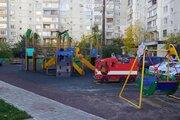 Москва, 1-но комнатная квартира, Жулебинский б-р. д.10, 6800000 руб.