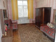 3-х комнатная квартира 75 кв.м. в Жуковский, ул. Гагарина д.4