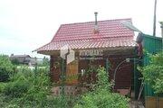 Брусовой дом г.Моска, 3200000 руб.