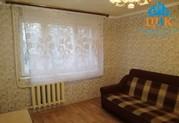 Дмитров, 2-х комнатная квартира, ул. Маркова д.12а, 2950000 руб.