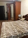 Долгопрудный, 2-х комнатная квартира, ул. Железнякова д.7, 4800000 руб.