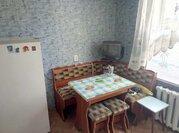 Можайск, 1-но комнатная квартира, п.Борисово д.17, 10000 руб.
