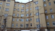 Москва, 3-х комнатная квартира, ул. Щипок д.13 с1, 15899000 руб.