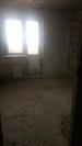 Жуковский, 1-но комнатная квартира, ул. Гудкова д.20, 3290000 руб.