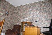 Москва, 3-х комнатная квартира, ул. Новокосинская д.20к2, 11500000 руб.