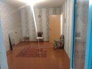 Апрелевка, 2-х комнатная квартира, ул. Пойденко д.12, 3290000 руб.