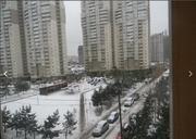 Одинцово, 1-но комнатная квартира, ул. Чистяковой д.6, 4700000 руб.