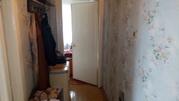 Егорьевск, 2-х комнатная квартира, 1-й мкр. д.11, 1600000 руб.