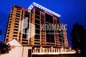 Продается 3-хкомнатная квартира в ЖК Гранд-Каскад, г.Наро-Фоминск
