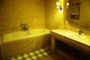 Глухово, 4-х комнатная квартира, Рублевское предместье д.4 к1, 19950000 руб.