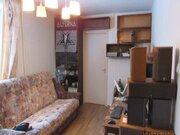 Продам 3-х комнатную в Зюзино