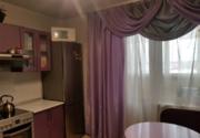 Королев, 2-х комнатная квартира, ул. 50 лет ВЛКСМ д.10, 4100000 руб.