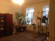 Москва, 3-х комнатная квартира, Мира пр-кт. д.55 с.1, 13800000 руб.