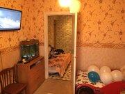 Москва, 2-х комнатная квартира, Юбилейная д.15, 3900000 руб.
