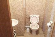 Королев, 2-х комнатная квартира, ул. Маяковского д.18, 5500000 руб.