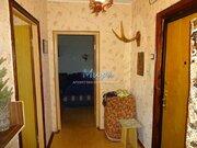 Дзержинский, 2-х комнатная квартира, ул. Угрешская д.18, 5080000 руб.