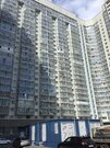 Химки, 1-но комнатная квартира, ул. Молодежная д.78, 4400000 руб.