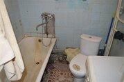 Домодедово, 1-но комнатная квартира, Каширское ш. д.58, 2700000 руб.