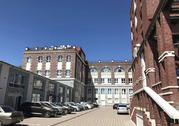 Москва, 1-но комнатная квартира, ул. Адмирала Макарова д.6б к2, 8460000 руб.