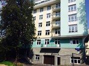 Звенигород, 3-х комнатная квартира, ул. Почтовая д.1, 7000000 руб.