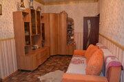 Можайск, 2-х комнатная квартира, п.Строитель д.13, 18000 руб.