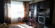 Балашиха, 1-но комнатная квартира, Дзержинского д.32, 19000 руб.