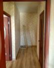 Жуковский, 1-но комнатная квартира, ул. Гризодубовой д.8, 5000000 руб.