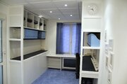 Москва, 2-х комнатная квартира, ул. Гарибальди д.17 к2, 65000 руб.
