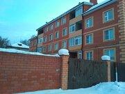 Старая Купавна, 1-но комнатная квартира, Большая Московская д.128, 2800000 руб.