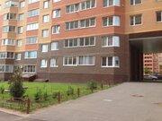 Видное, 2-х комнатная квартира, Зеленые аллеи д.2, 6300000 руб.