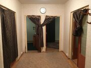 Подольск, 4-х комнатная квартира, ул. Академика Доллежаля д.30, 5190000 руб.