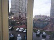 Балашиха, 1-но комнатная квартира, ул. Демин луг д.2, 3800000 руб.