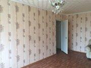 Можайск, 1-но комнатная квартира, ул. 20 Января д.10, 1800000 руб.