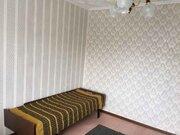 Можайск, 2-х комнатная квартира, ул. Желябова д.6, 3500000 руб.