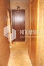 Яковлевское, 1-но комнатная квартира,  д.14, 3100000 руб.