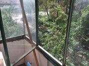 Наро-Фоминск, 2-х комнатная квартира, ул. Рижская д.1, 3200000 руб.