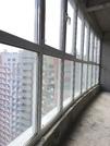 Москва, 4-х комнатная квартира, ул. Лобачевского д.118 к2, 30000000 руб.