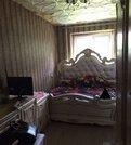 Продам двухкомнатную квартиру в г.Подольске