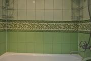 Люберцы, 1-но комнатная квартира, Красная горка, Проспект Победы д.11 к2, 3750000 руб.