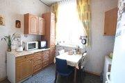 Продается 3 комнатная квартира на Молодежной