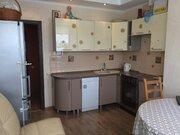 Продается 2-я квартира в Новой Москве