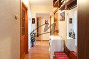 Электросталь, 3-х комнатная квартира, ул. Ялагина д.16, 3879000 руб.