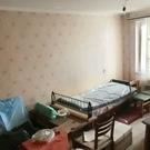 Домодедово, 1-но комнатная квартира, 1-я Коммунистическая д.35, 2900000 руб.