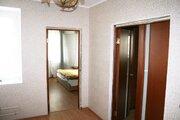 Ватутинки, 3-х комнатная квартира, Нововатутинская 3-я ул. д.7, 8500000 руб.