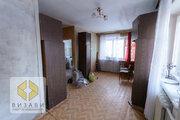 Звенигород, 1-но комнатная квартира, ул. Маяковского д.13, 1950000 руб.