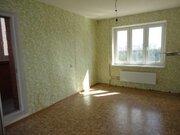 Королев, 3-х комнатная квартира, ул. Маяковского д.18б, 9000000 руб.