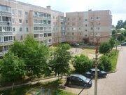 Орехово-Зуево, 1-но комнатная квартира, ул. Красина д.9, 1800000 руб.