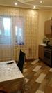Пушкино, 2-х комнатная квартира, Серебрянка д.48 к2, 6200000 руб.