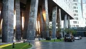 Москва, 3-х комнатная квартира, ул. Мосфильмовская д.8, 40000000 руб.
