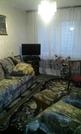 Красногорск, 3-х комнатная квартира, ул. Братьев Горожанкиных д.32, 6600000 руб.